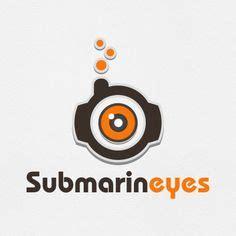 one organization logo design gallery inspiration logomix 1000 images about logo inspiration on pinterest eye