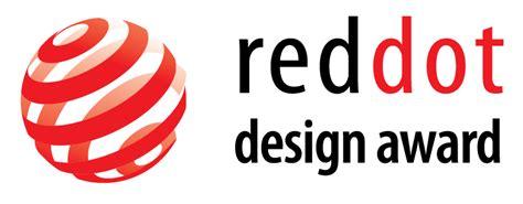 logo design contest winners tp linkダイレクト楽天市場店