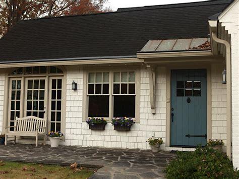 The Cottage Door Katy by 13 Favorite Front Door Colors Hgtv