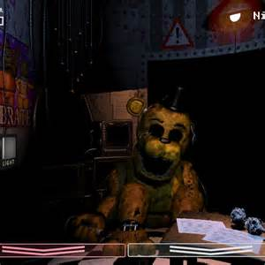 Five nights at freddys 2 free download 3 1024x1024 jpg