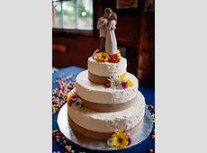 Veronica's Sweetcakes: Fall Willow Street Marshfield Ma
