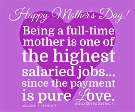 s day quotes wonderful mother s day quotes a big collection of