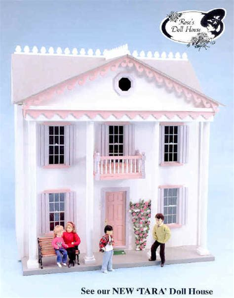 hobbycraft dolls house hobbycraft dolls house 28 images dolls house emporium screen hobbycraft doll s