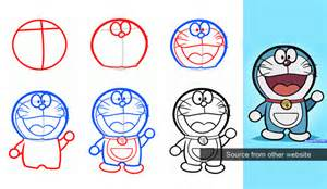 How To Draw Doraemon 301 Moved Permanently