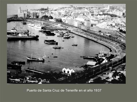 fotos antiguas santa cruz de tenerife fotos antiguas de tenerife amo las islas canarias
