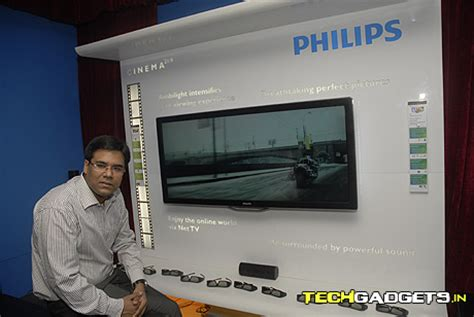 cinema 21 india philips sculpts cinema proportion full hd 3d led pro tv