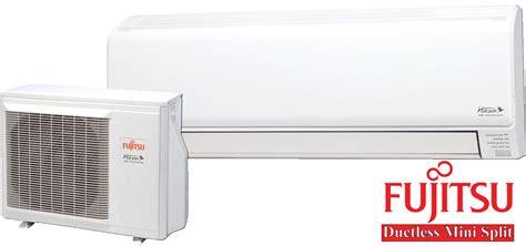Ac Central Lg aircon central air conditioner air handler central air