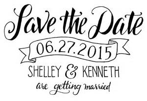 Having Fun With The Idea Of Hand Lettering My Save The