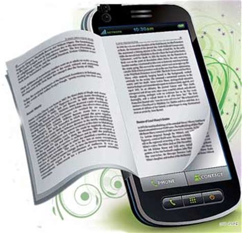 mobile book don t leave me reading on the telephone 187 as easy as a