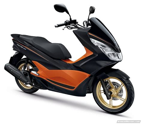 Pcx 2018 Price In Cambodia by Honda Pcx150 2017 Price Updated Khmer Motors