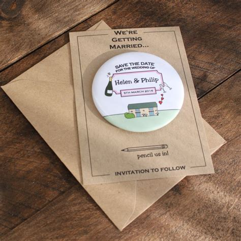 wedding invitations with matching save the date magnets save the date magnet maps