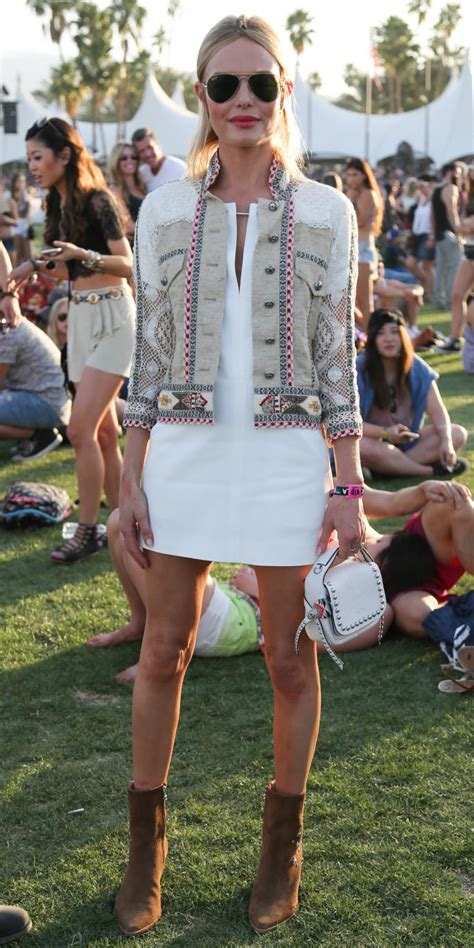 most stylish celebrities of 2015 complex celebrities at coachella 2015 photos of fashion looks