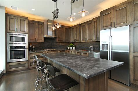 www littlesmornings kitchens custom cabinets fort