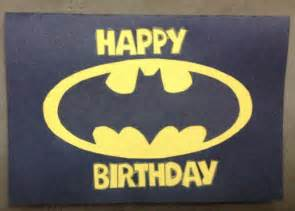 batman birthday card printable the gallery for gt batman birthday card printable