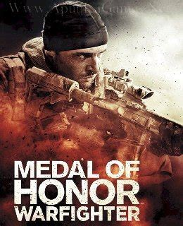 Medal Of Honor Warfighter Pc Version medal of honor warfighter pc free version