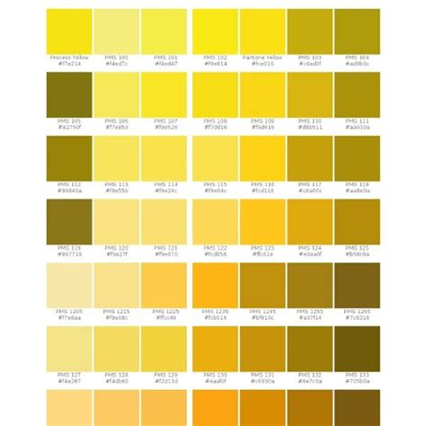 color number codes web color codes 25638091 600 215 600 branding
