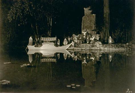 illuminati bohemian grove bohemian grove s mysteries