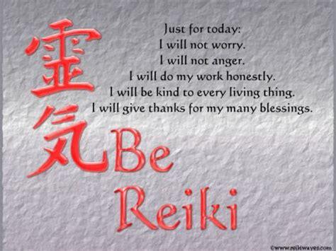 reiki prayer frankawords