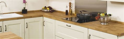 Steel Kitchen Island by Solid Wood Worktops Solid Wood Kitchen Worktops