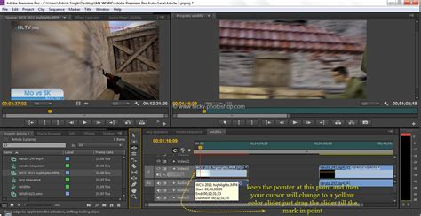 adobe premiere cs6 letterbox introduction to tools in premiere pro cs6