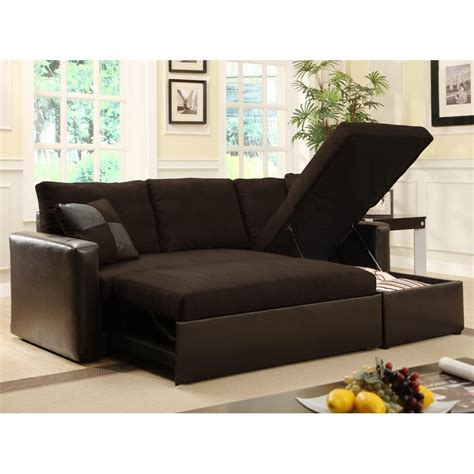 modern futon sofa bed sofa cheap futon beds convertible sofa bed walmart