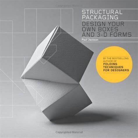 libro folding techniques for designers cut and fold techniques for promotional materials moda e design panorama auto