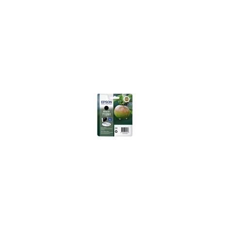 Printer Epson Seri T epson 230 ble bl 230 k serien t1291 t1292 t1293 t1294 t1295 tcs