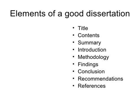 postgraduate dissertation writing your postgraduate dissertation
