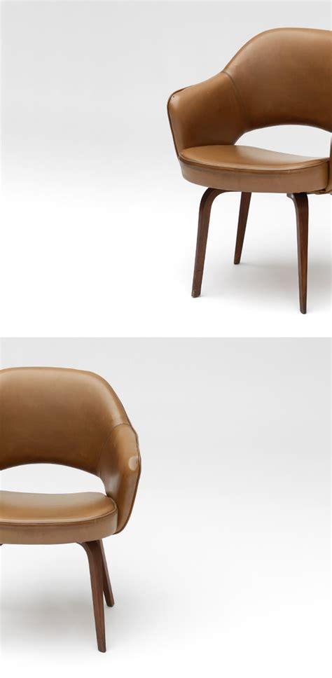knoll armchairs used city furniture saarinen executive armchair for knoll de