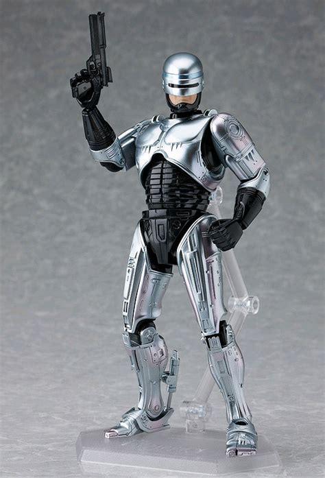 buy figure robocop figure figma