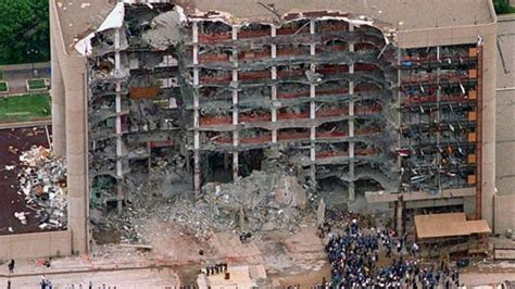 progressive collapse of structures second edition books 1995 oklahoma city bombing and progressive collapse