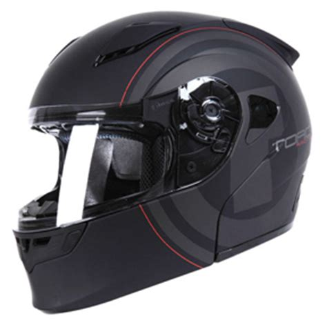 most comfortable full face helmet torc t 23 shogun modulator full face street helmet