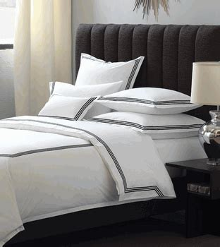 affordable linen sheets affordable luxury duvet covers