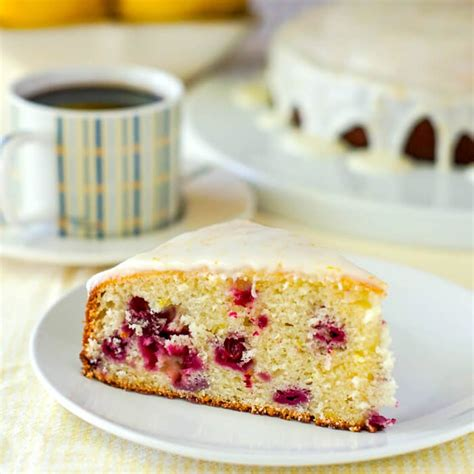 Coffee Cake Two Ways Beginner And Expert by Lemon Sour Coffee Cake An Excellent Basic Recipe
