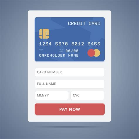 can you make car payment with credit card late payments can will affect your credit