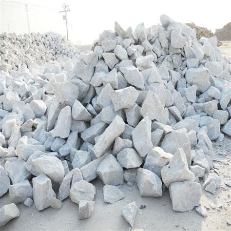 Kaolin Clay beneficiation process of kaolinite clay kaolin processing