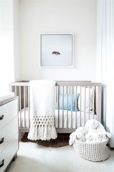 1297 Best Images About Kids Rooms On Pinterest Neutral Modern Nursery Rug
