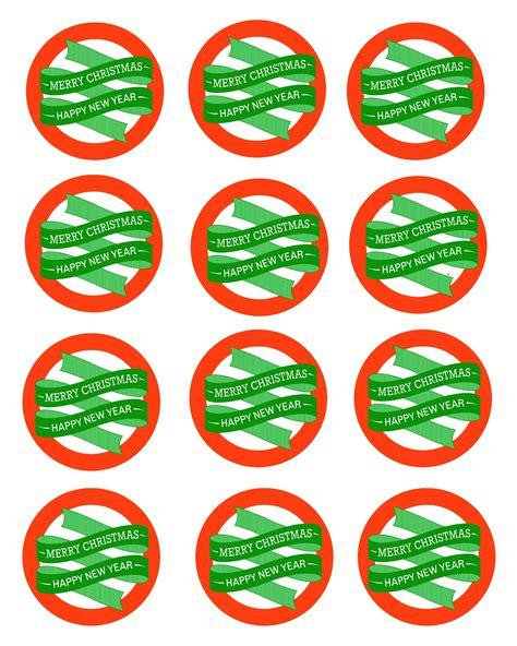 printable christmas tags for mason jars free printable mason jar gift labels merry christmas