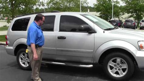 how do i learn about cars 2009 dodge caravan transmission control used 2009 dodge durango slt 4wd for sale at honda cars of bellevue an omaha honda dealer