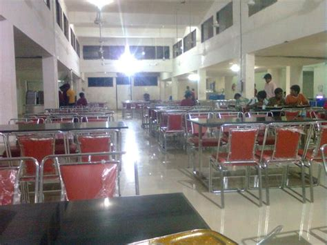 lovely professional hostel rooms hostel mess of lovely professional
