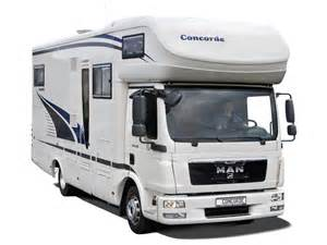 Size Of Garage 2011 concorde cruiser c1 motorhome camper wallpaper
