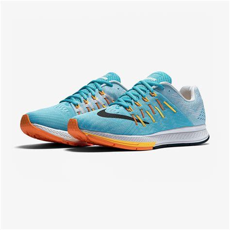 nike elite running shoes nike air zoom elite 8 s running shoes su16 50