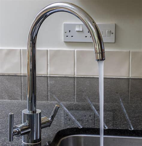 Artisan Plumbing And Heating by Artisan Plumbing Heating Services