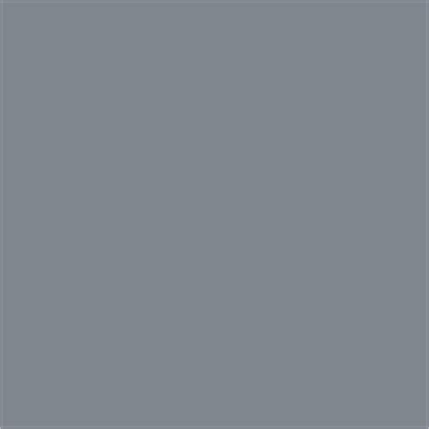 sherwin williams serious gray sherwin williams serious gray sw6256