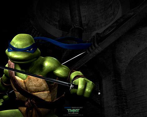 imagenes hd tortugas ninja wallpapers de la tortugas ninjas taringa