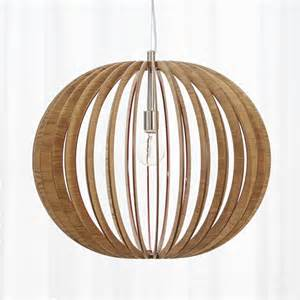 cb2 pendant light peel pendant light cb2