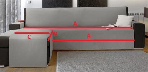 fodere per divani bassetti salvadivano scudo copridivano scudo via roma 60