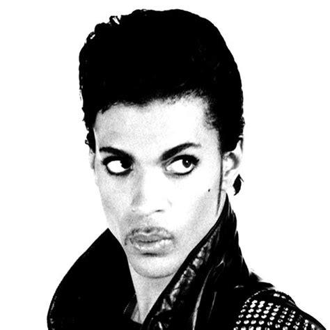 A Prince prince on