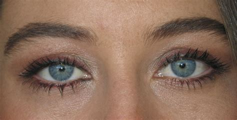 tattoo with eyeliner top eyeliner jpg 1346 215 684 permanent makeup