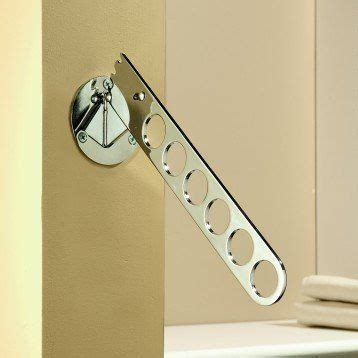 1000 images about laundry on closet accessories nickel finish and machine a